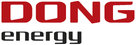 rsz_dong_energy